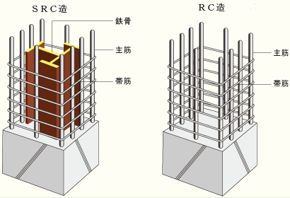 img_structure-SRC_1