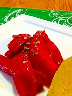 常備菜レシピ