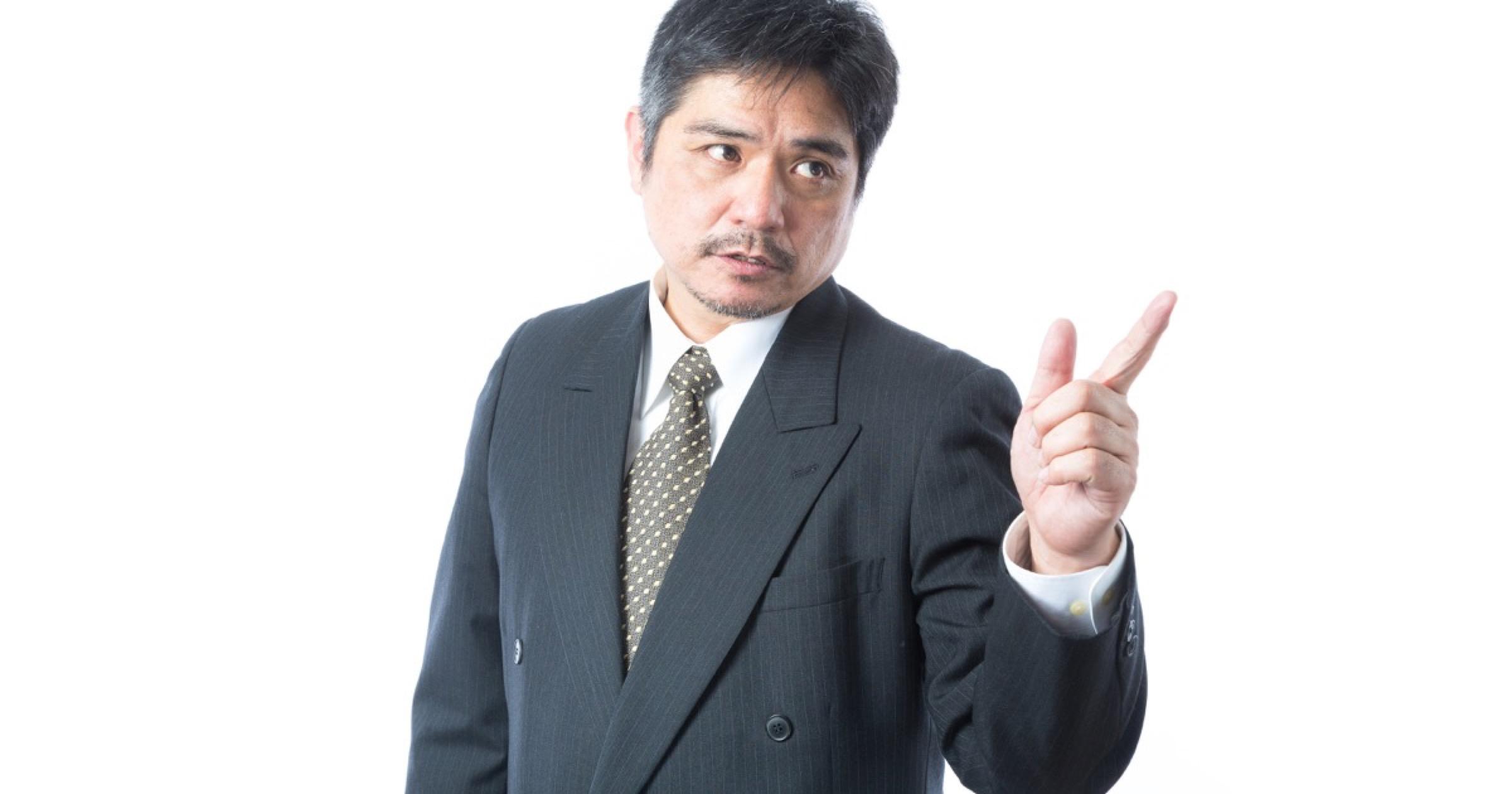 YOTAKA85_shijisuru15121715