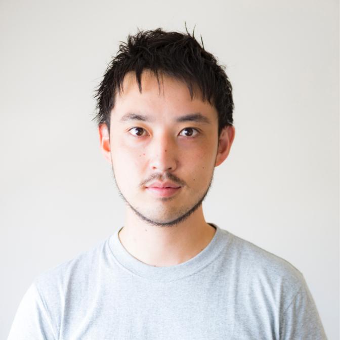 Somehiko profile