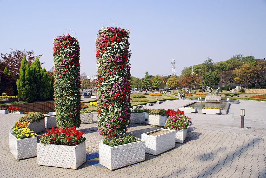 1024px-Tennoji_park05s3200
