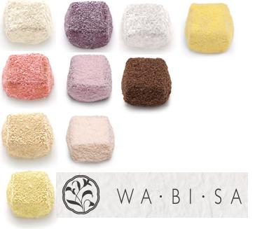 wabisa