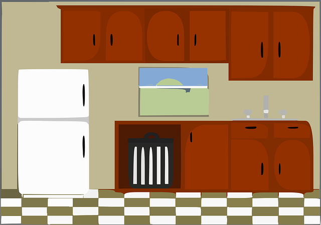 kitchen-294596_640