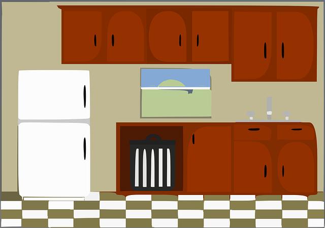 kitchen-294596_640