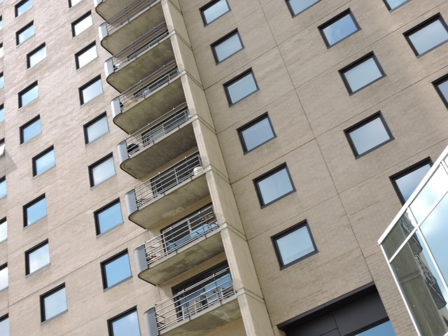 apartment-422231_640