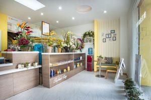 shop-1746858_640