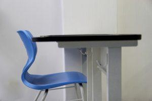 desk-1635403_640