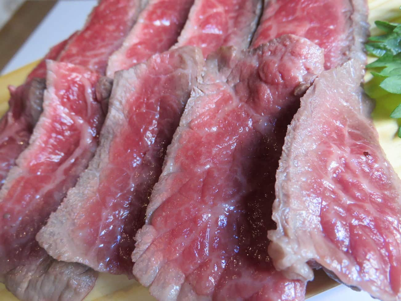 熟成肉06
